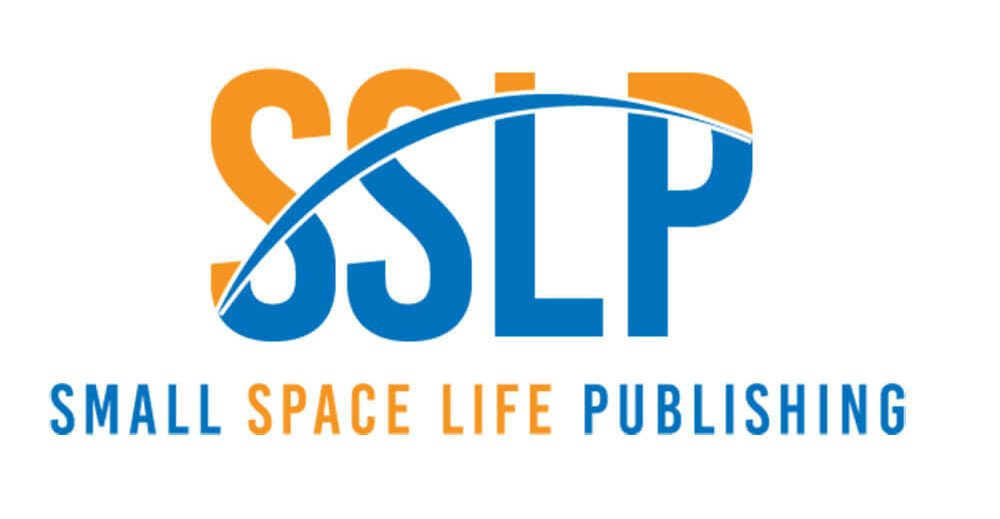 SMALL SPACE LIFE PUBLISHING